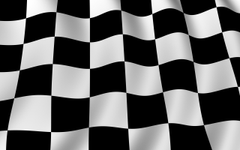 Checkered flag HD Wallpapers