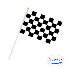 Cheap Racing Checkered Flag Wallpapers Border find Racing Checkered