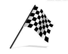 Race Flag Clip Art Clip Art on Clipart Library