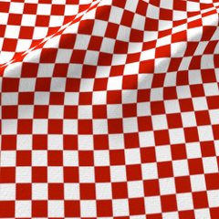 Red And White Checkered Wallpapers