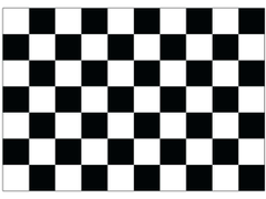 Black And White Checkered Wallpapers Flag Pattern Desktop Photo