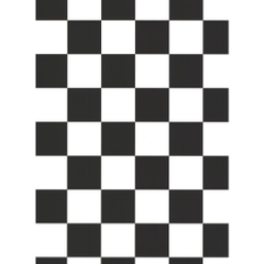 Something Old Something New Checkered Flag Wallpapers Wc Wallpapers