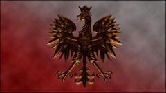 Let s celebrate Flag Day in Poland