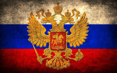 Russia symbol sign Russian flags wallpapers