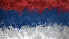 Serbian Flag Wallpapers by Kacnepcku
