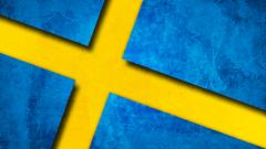 Swedish Wallpapers