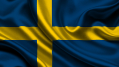 Sweden Flag HD Others 4k Wallpapers Image Backgrounds Photos