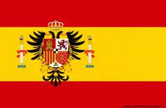 Spain Wing Countries Flag Artwork Wallpapers