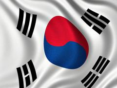 RIAC South Korea s New Northern Policy