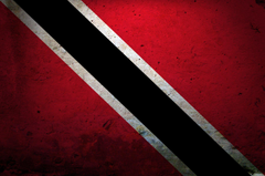 Flag of Trinidad and Tobago HD Wallpapers