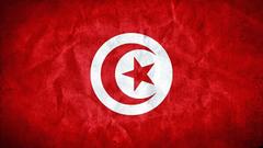 TUNISIAN LEADERSHIP GLOBAL CITIZEN CORPS TUNISIA