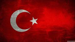Flags Turkey Turkish wallpapers