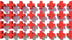 Custom Minecraft Wallpapers Swiss Crosses Minecraft Blog