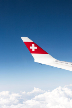 Swiss Flag Pictures