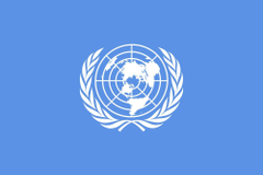 Flag Of The United Nations HD Wallpapers