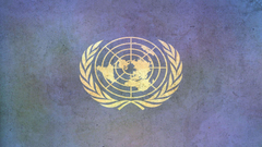 Flags United Nations wallpapers