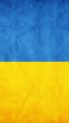 Flag Ukraine Wallpapers GetPhotos