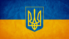 Ukraine and Russia A able Lecture by Union College s