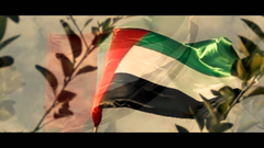 UAE National Anthem