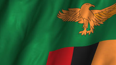 All you have to know about Uni Visa For Zambia and Zimbabwe