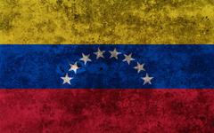 Flag Of Venezuela HD Wallpapers