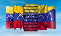 Venezuela Flag Wallpapers for Android
