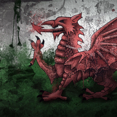 p 36 Wales Widescreen Wallpapers