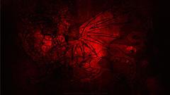Welsh Dragon by amEDZ