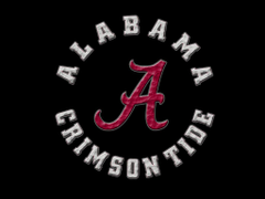 ENL156 High Quality Alabama Football Wallpapers HD Alabama