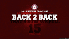 best image about iPhone Wallpapers Roll tide