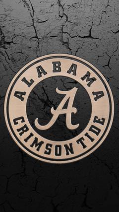 Alabama Crimson Tide Wallpapers Wallpapers HD Wallpapers