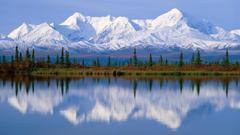 Alaska HD Wallpapers