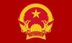 ASEAN Family Cultural Study Thread AZN Pacific