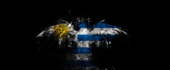 Uruguay Wallpapers and Pictures Collection