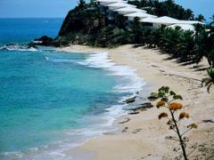 Antigua and Barbuda Travel Guide Best Tourist Destination