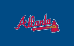 Atlanta Braves Wallpapers 5