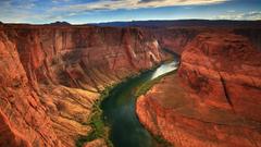 Arizona Wallpapers for Desktop