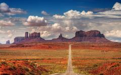Arizona Wallpapers