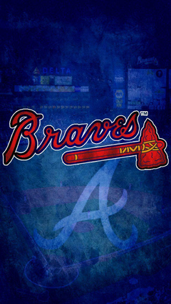Atlanta Braves Wallpapers for Android