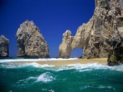 lovers beach baja california sur mexico hd photo 17