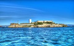 Alcatraz Island Travel Tips Wallpapers