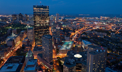 Boston HD Wallpapers