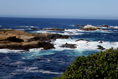 Carmel by the Sea Monterey County California Wallpapers Elegant 41