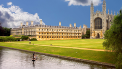 Cambridge Wallpapers Image Photos Pictures Backgrounds