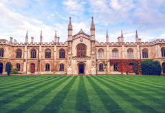Cambridge Wallpapers Hd