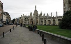 File Kings College Cambridge UK jpg