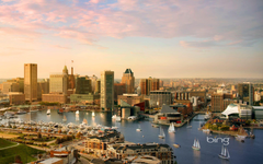 Baltimore HD Wallpapers