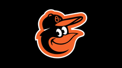 Baltimore Orioles Wallpapers Browser Themes and More