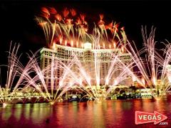 Las Vegas Wallpapers Casino