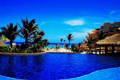 Cancun Wallpapers Desktop